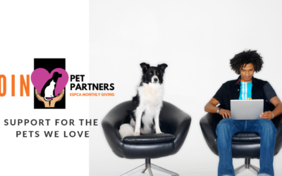 05-05-19 ESPCA Pet Partners