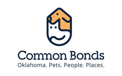 2-11-20 Common Bonds Road Tour Videos
